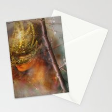Forest of Enchantment Stationery Cards