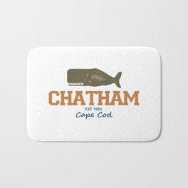 Chatham, Codders Bath Mat