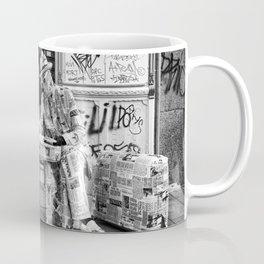 Endless beer Coffee Mug