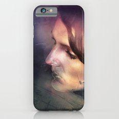 Theorem B Slim Case iPhone 6s