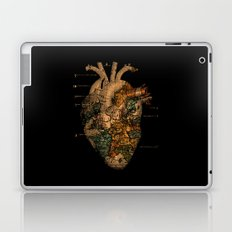 I'll Find You Laptop & iPad Skin