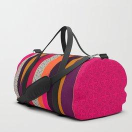 Baja 3 Duffle Bag