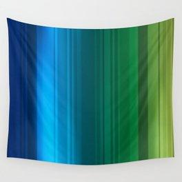Taste the Rainbow Wall Tapestry
