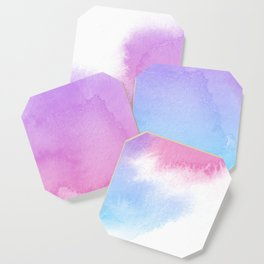 _INTUITION Coaster