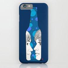 The night we met Slim Case iPhone 6s