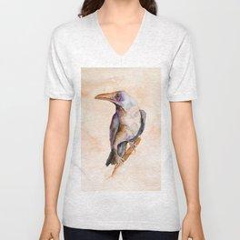 BIRD#2 Unisex V-Neck