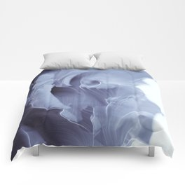 Floralith Comforters