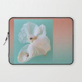 Stone Spirit / My Pet and I Laptop Sleeve