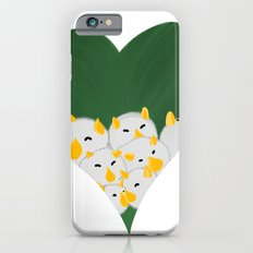 Cuddlebats Slim Case iPhone 6s