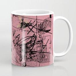 misprint 112 Coffee Mug