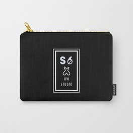 XX Carry-All Pouch