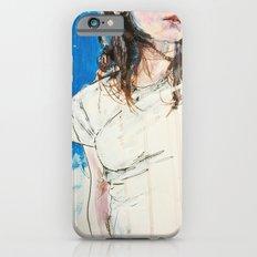 5167 Slim Case iPhone 6s