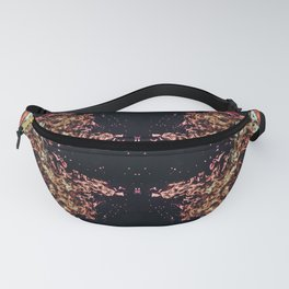 Recognition Fanny Pack