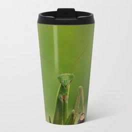 Devout Travel Mug