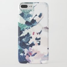 Palette No. Seventeen iPhone 7 Plus Slim Case