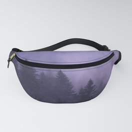 You are my favorite season ! Fanny Pack