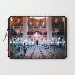 Shah Alam Laptop Sleeve