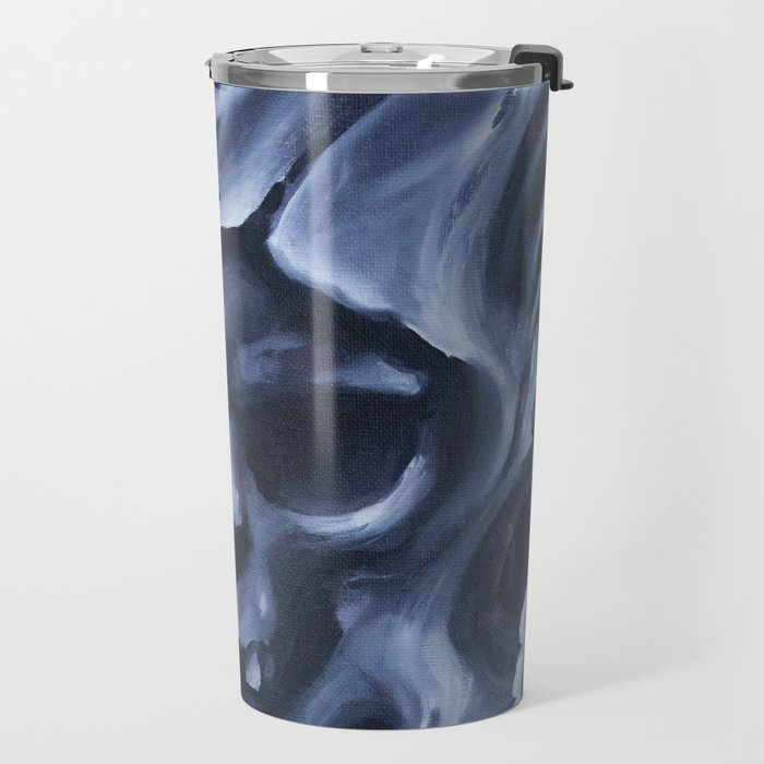 Stretch Travel Mug