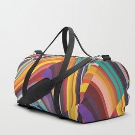 Fusion II Duffle Bag