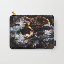 Buffalo Point Carry-All Pouch