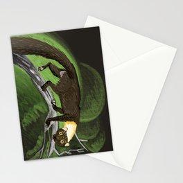 Amazonian Secrets Stationery Cards