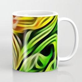 Cinnamon Girl 2 Coffee Mug