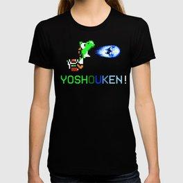 YOSHOUKEN! T-shirt