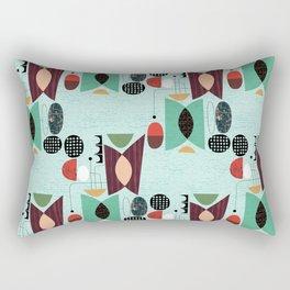 Ranch Dressing Rectangular Pillow