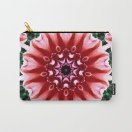 Dahlia Manipulation 2 Carry-All Pouch