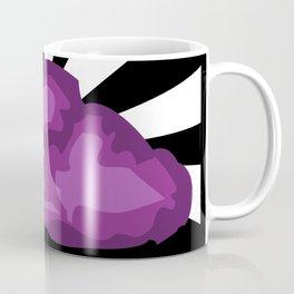 All Hail Coffee Mug