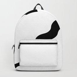 KRIS BLADE ( WILAH ) Backpack