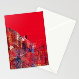 11617 Stationery Cards