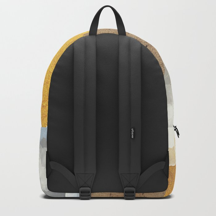 Bright Future Backpack