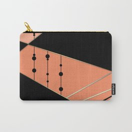 Roseanne series 1 Carry-All Pouch