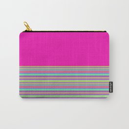 zamah Carry-All Pouch