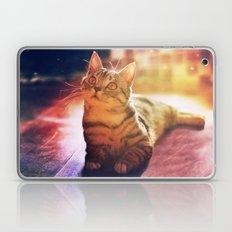 Fish Oil Laptop & iPad Skin