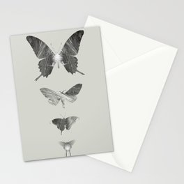 Specimens Stationery Cards