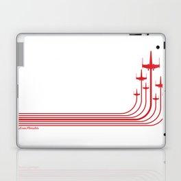 X-Wing Starfighter Laptop & iPad Skin