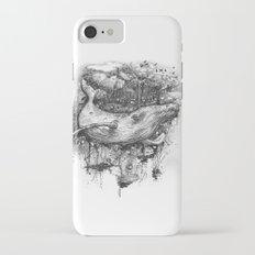 Whale Slim Case iPhone 7