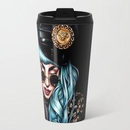 Mother Monster III Travel Mug