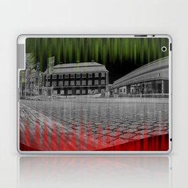 Castle Grosslaupheim Laptop & iPad Skin