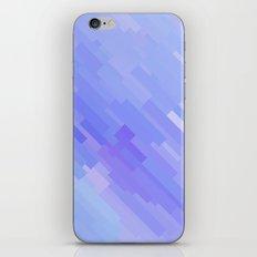 Li5 iPhone & iPod Skin