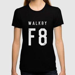 Walk by 'F8' (2) T-shirt
