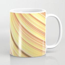 Ripe Bananas Coffee Mug