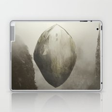 The Visitor Laptop & iPad Skin