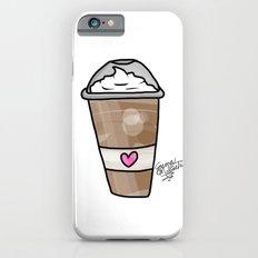 frappe iPhone 6s Slim Case