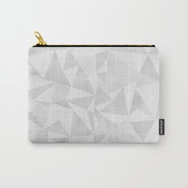 Ab Greys Carry-All Pouch