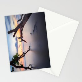Koh Chang Thailand Stationery Cards