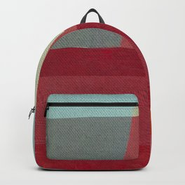 Keel Backpack