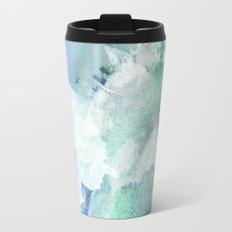Flocculent Travel Mug